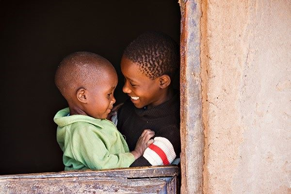 10 Frases Inspiradoras De Jovens Líderes Africanos Geledés