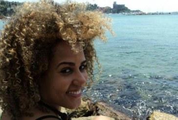 A jornalista que teve de esconder o cabelo crespo para tirar passaporte