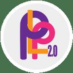 PLP 2.0 – Aplicativo para coibir a violência contra a mulher