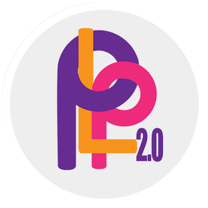 plp2.0