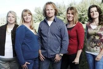 Um juiz legaliza parcialmente a poligamia no Estado de Utah