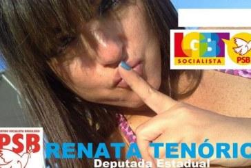 Em decisão inédita, transexual tem direito de concorrer a deputada estadual com nome feminino