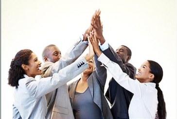 Empreendedores negros ainda têm dificuldade em conseguir crédito