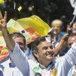 Aécio Neves divulga lista de ações para promoção da igualdade racial