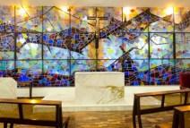 Universidade Federal atropela Estado laico ao restaurar capela