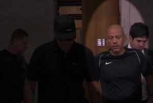 Operação conjunta busca prender 24 PMs suspeitos de corrupção no Rio