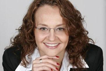 A contribuição de Luciana Genro ao debate político presidencial
