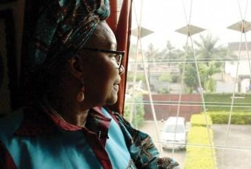Cinema africano desafia preconceitos para expandir horizontes