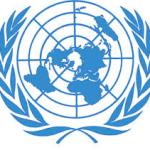 Relatório da ONU diz que Brasil tem racismo institucional