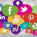Assédio e ameaças contra mulheres são negligenciados por redes sociais