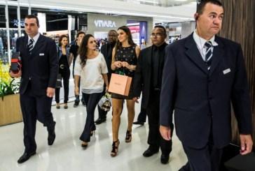 O pior aspecto do Brasil