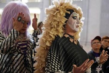 Facebook pede desculpas a drag queens por exigência de 'nome real' do usuário
