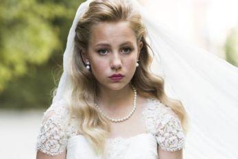 A verdade sobre o casamento da menina norueguesa de 12 anos