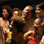 Documentário mostra a vida de Martinho da Vila e a força de suas canções