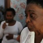 Mariana Queen: Por que Brasil rejeitou filme negro?
