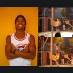 Impunidade em caso da morte do artista circense Ricardo Matos em 2013 é tema de congresso nos Estados Unidos