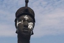 FCMS promove palestra 'Personalidades Históricas Afrobrasileiras; do Império ao Século XX'