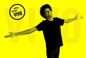 Anistia Internacional: Lançamento da campanha Jovem Negro Vivo