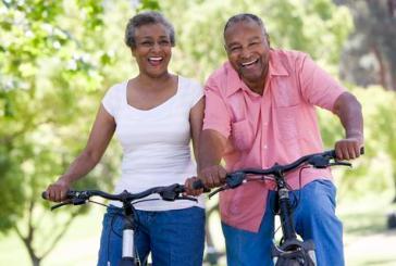 População envelhece e não há crescimento demográfico, alerta Ipea