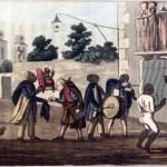 Portugal deve pagar indenizações pela escravatura?