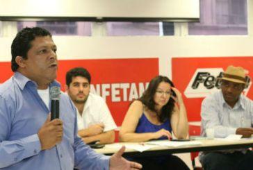 Movimentos Sociais debatem ações para fortalecer conquistas populares