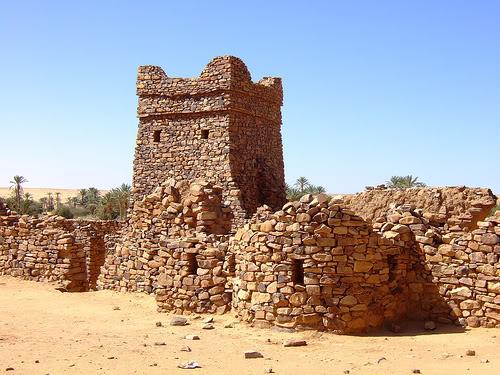 cidades destruidas europeus7 100 Cidades Africanas Destruídas Pelos Europeus, parte II