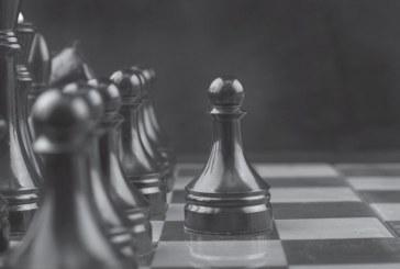 Colocando conceitos em jogo