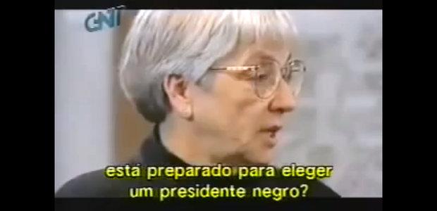 documentario-olhos-azuis-especial-africa-brasil