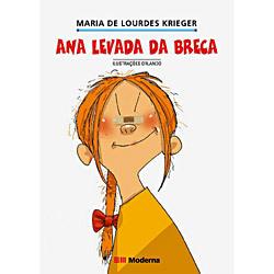 livro para meninas01