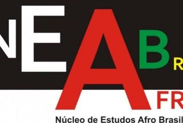 X Seminário Racismo e Educação e IX Seminário Gênero, Raça e Etnia na Universidade Federal de Uberlândia Núcleo de Estudos Afro-Brasileiros
