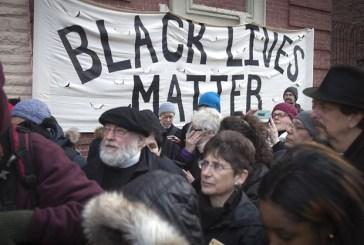 Homenagens e protestos marcam Dia de Martin Luther King Jr. nos EUA