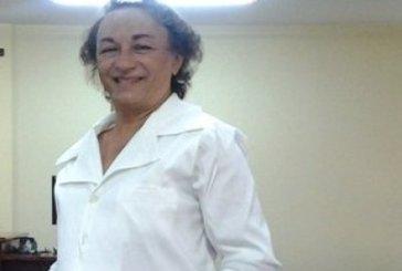 Travesti eleita presidente de câmara não descarta disputar prefeitura