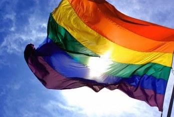 Homofobia: até quando?