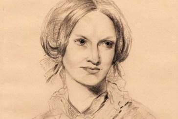 A carta extraordinária com que Charlotte Brontë recusou uma proposta de casamento