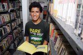 Negro, nordestino, filho de diarista, de escola pública acerta 95% no ENEM