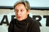 Judith Butler: corpo, política e linguagem