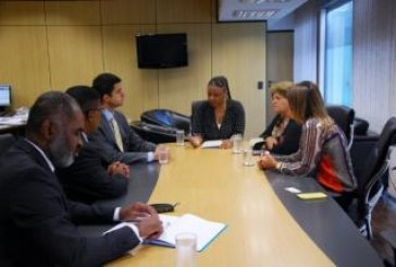 Reunião define que Maceió terá plano de erradicação de preconceitos