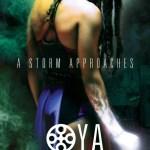 Assista o filme de super-heróis africanos Oya – Rise of The Orisha,