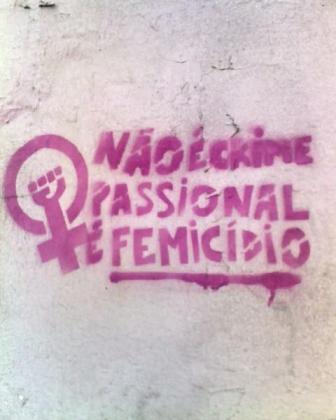femicidio