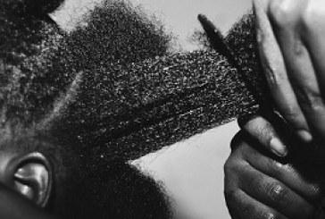 Coletivo resgata tranças e penteados afro para valorizar identidade da mulher negra