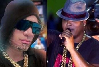 """Música homofóbica coloca pagodeiros em """"batalha"""" na Bahia"""