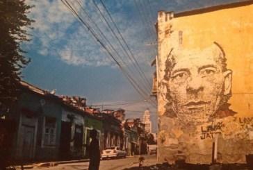 Do Valongo à Favela: Exposição conecta passado escravo com favelas nos dias de hoje