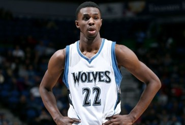 Advogado de atletas vê racismo no aumento de idade mínima para jogar na NBA