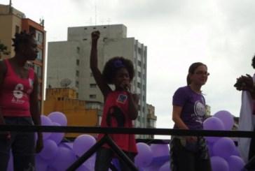 Mulheres negras: sororidade e luta