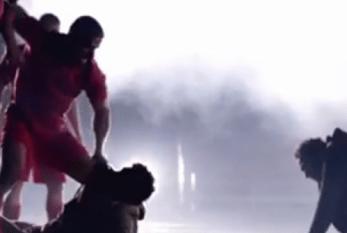 O que sustenta o poder da heterossexualidade masculina?