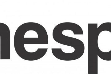 Unesp oferece cursos online gratuitos