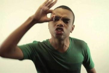 Quem é Fernando Holiday, o negro que odeia negros adotado por um movimento golpista