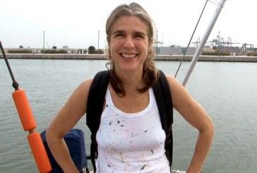 """""""Sei que faço a coisa certa"""", diz diretora de ONG que envia abortivos pelo correio para o Brasil"""