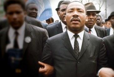 Hoje na História, 07 de Março, Marcha em Selma pelos direitos civis completa 50 anos