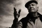 5 livros essenciais para entender a obra do escritor Eduardo Galeano